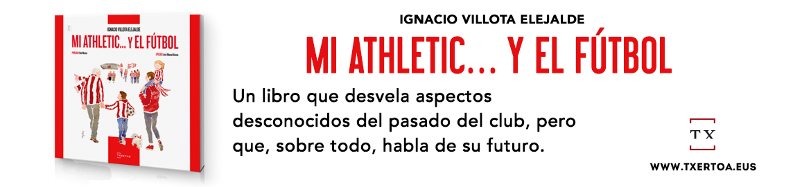 Mi  Athletic